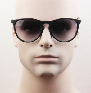 Drop shipping classique marque super léger femmes polarisées lunettes de soleil, dame loisir shopping lunettes, ville plage conduite voiture lunettes de soleil