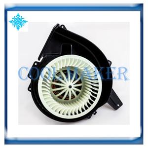 moteur de soufflante de courant alternatif automatique pour Audi A1 A2 Skoda Fabia VW Fox Seat 6Q1820015 6Q1820015B