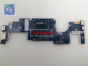 Для Lenovo йога 2 11 материнская плата ноутбука материнская плата I5-4202Y SR190 NM-A341 полностью протестированы работает идеально