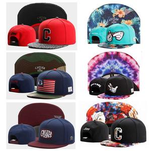 ! SICAK SICAK SICAK! CAYLER SON Şapkalar, Yeni Snapback Kapaklar, Erkekler Snapback Cap, Ucuz Cayler ve Oğullar snapbacks Spor Caps! Moda Kapaklar
