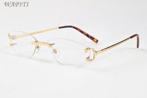 erkek spor güneş gözlüğü gözlük bağbozumu tonları bayanlar balıkçılık gözlük lunettes sürüş çerçevesiz güneş gözlüğü moda tutum büyük seçmek