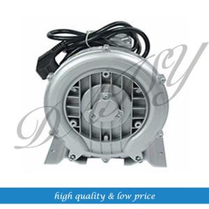 Hot Sale Vacuum Pump Air Blower Compressor Vane Rotary Mini Vacuum Pump HG-180