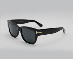 SPEIKE ретро поляризованные солнцезащитные очки tf58 винтажный стиль для женщин мужчины могут быть линзы от близорукости по рецепту солнцезащитные очки с оригинальным чехлом