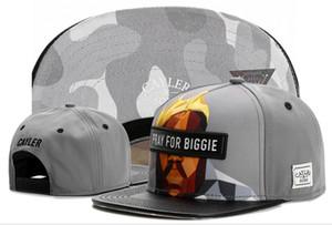 cs cappelli da baseball uomini donne snapback cappello berretto da uomo cappellini da strada prezzo a buon mercato in vendita