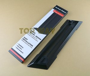 Soporte vertical Soporte de base Soporte Soporte Base Soporte para Sony Playstation 4 PS4 Slim Console Negro