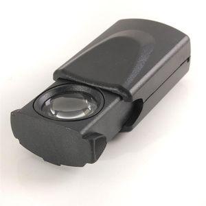 المكبرات الساخنة 30x21 ملليمتر سحب نوع العين زجاج المكبر جواهرجية العدسة عدسة المجوهرات هولمارك magnifing الصمام الخفيفة ووتش إصلاح أداة