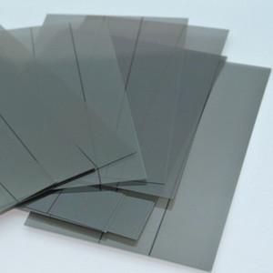Per iphone6 originale polarizzatore polarizzatore polarizzatore polarizzatore per iphone 4 4 s 5 5 s 6 s 6 plus schermo LCD parti di ricambio spedizione gratuita