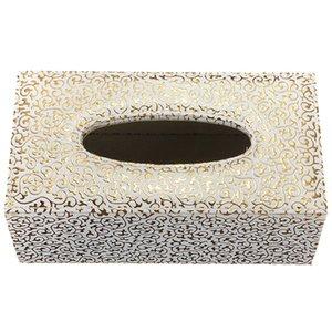 Wholesale- Continental Cortical napkin tissue box