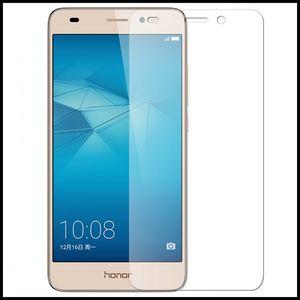 ДЛЯ Huawei Y7 Prime Y3 Y6 Y9 2018 Nova 2 Lite P8 LITE P9 P9 LITE 9H Премиум закаленное стекло-экран протектор 200 ШТ. / ЛОТ