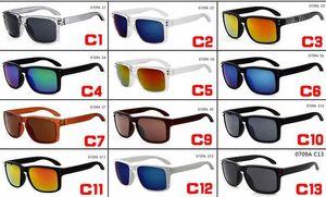 2018 bonnes lunettes de soleil 9102 hommes femmes lunettes de soleil d'été Sport Lunettes de soleil pour hommes lunettes de sol oculos