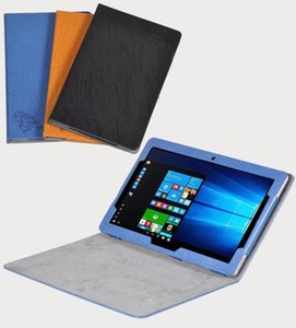 Custodia in pelle di lusso stampa fiore PU custodia per jumper EZpad 6 11.6 pollici Tablet + custodia protettiva penna stilo
