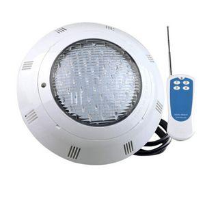 RGB Pool Light LED холодный белый 18W 24W 35W AC 12V Бассейны пруд Piscina IP68 подводный Свет лампы Синхронизировать управления CE ROSH