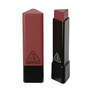 3CE Eunhye House Lip Stick Moisturizer Matte Lipsticks Long-lasting Easy to Wear Korean Cosmetic Nude Makeup Lips Wholesale