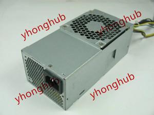 Para Servidor Huntkey HK340-72FP - Fonte de Alimentação PSU 240W Para Computador, Servidor 100-127V 8A, 200-240V 4A, 50-60Hz
