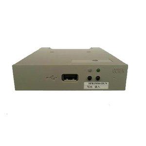 Бесплатная доставка GOTEK все виды промышленного оборудования высокой плотности 1.44 M моделирования программного обеспечения Udisk без форматирования SFR1M44-DUN