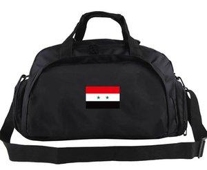 Borsone Syria borsone borsello Strape porta facile Zaino da calcio borsone da spalla sportivo borsone da esterno
