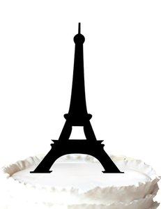 Top Simple Tour Eiffel - Tour Eiffel Mariage Paris Occasion Spéciale, 37 couleurs pour option Livraison Gratuite