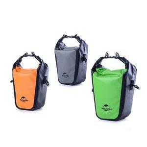 Étui pour appareil photo complet imperméable pour appareils photo reflex numériques Top Quality Anti Case Rain Rain Cover Trois couleurs Sélection 72fn F