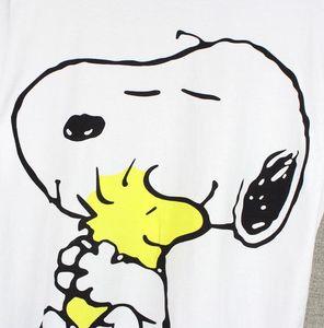 men's lastest 2016 fashion brand short sleeve Cute cartoon printed t-shirt funny tee shirts Hipster O-neck cool tops