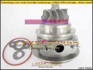 Cartouche Turbo CHRA GT1749S 49135-04300 49135-04302 49135 04300 28200-42650 28200 42650 Pour Hyundai H1 Starex D4BH 2.5L TD 99HP