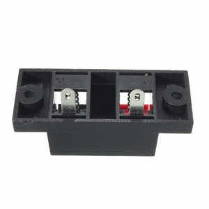 Miglior prezzo LED 3528 5050 5630 Strip 2pin 4pin Morsettiera Clip per cavo per RGB / Single Color Strip