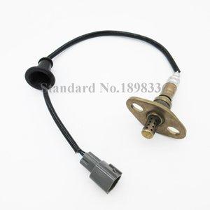 89465-49075 Air Capteur D'oxygène Capteur O2 Capteur Pour Toyota 4Runner Highlander Supra Lexus RX300 8946549075