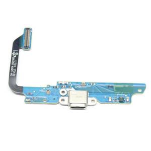 Per Samsung Galaxy S6 Attivo G890A Caricatore USB Ricarica Dock Dock Connector ATT Originale Nuovo trasporto libero