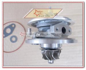 Cartouche Turbo CHRA GT1749V 713672 713672-0002 713672-0003 713672-0004 Pour AUDI A3 Turbocompresseur Leon VW Golf Bora AHF AUY 1.9L