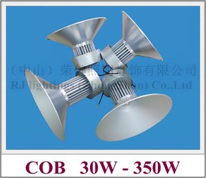 LED mining lamp LED industrial light high bay light canopy light 30W 50W 70W 100W 150W 200W 250W 300W 350W COB AC85-265V