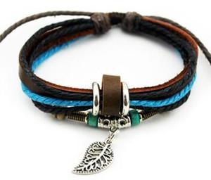 Neuer Trend Perlen Armband Armbänder Perlen Charms Armbänder Paar Armband DIY Schmuck für Frauen Handkettenlinie 3
