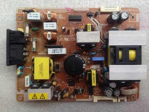 Original BN44-00195A Test Work Power Board für Samsung 245B 245B + Bn44-00173A