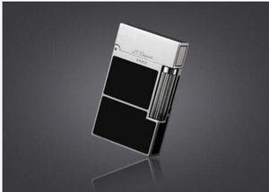 2017-HOT-NEW-S-T-Memorial-lighter-Bright-Sound-Free-Shipping-Gift-Adapter