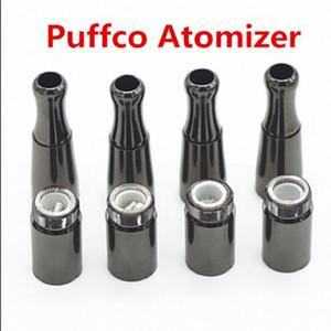 Folhagem De Vaporizador De Skillet Pro Portable Upgrade Wax Dry Herb Atomizer Ceramic Quartz Coil Herbal E Cigarette