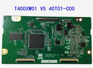 NOUVEAU T-Con Board Original T400XW01 V5 40T01-C00 TX-5507A9Q001 Pour Samsung LA40A350C1