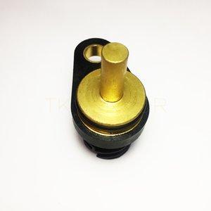 1 PC Wassertemperatur-Sensor Sensor, Kühlmitteltemperatur (Kühlsystem) 20.576.617 20.429.956 für VOLVO FH12 LKW