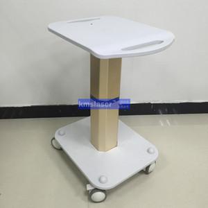 Carrinho carrinho carrinho para IPL hifu cavitação rf liposonix máquina