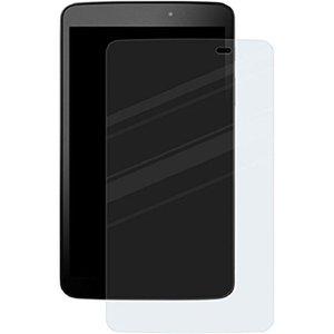 Explosion Proof 9H 0.3mm Screen Protector Tempered Glass for LG G Pad V400 V480 V500 V700 V495 V930