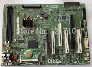 산업 설비 FK22404 FM2-7349 MAIN-B BOARD for canon media