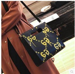 무료 배송 2017 최신 유명 브랜드 freeshipping 패션 2017 최신 브랜드 가방 여성 핸드백 숄더 가방 쇼핑 가방 Bolsa