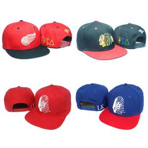 Yeni varış TISA lastkings snapback kemik kapaklar TÜM Yün şapka LK beyzbol şapkası erkek kadın hip hop spor ayarlanabilir şapka