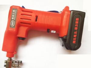 리튬 배터리를 사용하여 Bumping Lock Pick 42 개 헤드로 Kaba Lock 용 전자 범프 선택 가능 Locksmith Tools Fast Ship