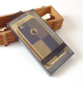 Großhandel für samsung s7 telefon case leder abdeckung verpackung paket box mit inneneinsatz für zte trio z833
