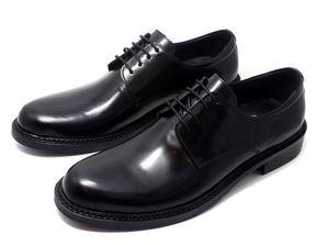 Erkek iş ayakkabıları hakiki deri drese ayakkabı mens resmi düğün ayakkabı ücretsiz kargo