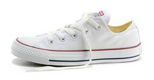 Haute Qualité RENBEN Classique Low-Top High-Top toile Casual chaussures sneaker Hommes / Femmes chaussures en toile Taille EU35-46 détail