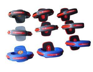 Grid Wholesale High Quality Orbitwheel,SKATEBOARD,Orbit Wheel,Orbit Slide Wander Wheel ,Sport Skate Boar Skate Wheels Free Shipping
