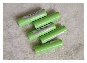 Batteria ICR18650 calda Batteria ricaricabile agli ioni di litio da 30B 3,7 V 18650 Akku per utensili elettrici per torcia elettrica Sam