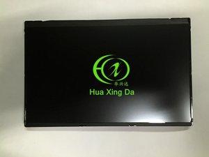 """Бесплатная доставка новый 7"""" ЖК-дисплей экран LA070WV5(СЛ)(01) LA070WV5-ролика sl01 LA070WV5 ролика sl01 автомобиль DVD навигации ЖК-панель"""