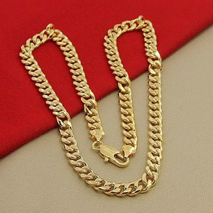 18 k gold plated fashion jewelry classic 18 k gold plated necklace snake bone gold necklace
