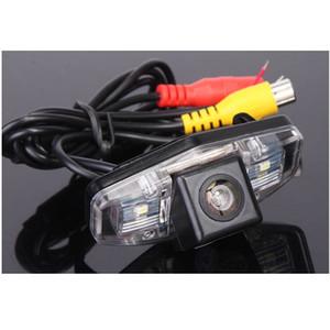 автомобильная резервная парковка камера заднего вида для honda accord 7 (2003-2007) водонепроницаемая камера с широким углом обзора