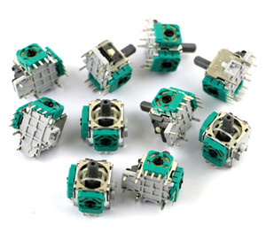 원래 아날로그 3D 조이스틱 xbox xboxone 컨트롤러 용